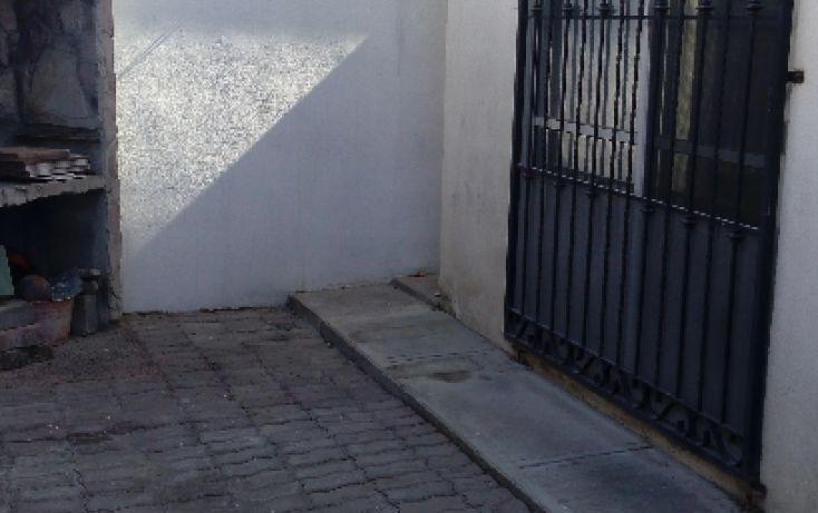 Foto de casa en venta en, la hacienda, apodaca, nuevo león, 1720782 no 09