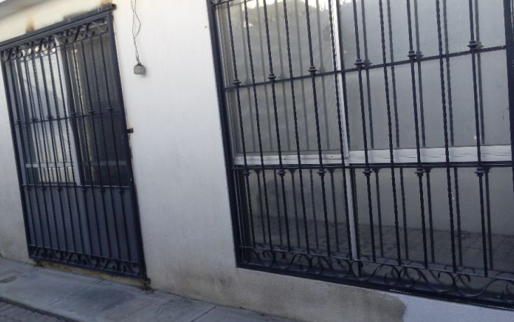 Foto de casa en venta en, la hacienda, apodaca, nuevo león, 1720782 no 10
