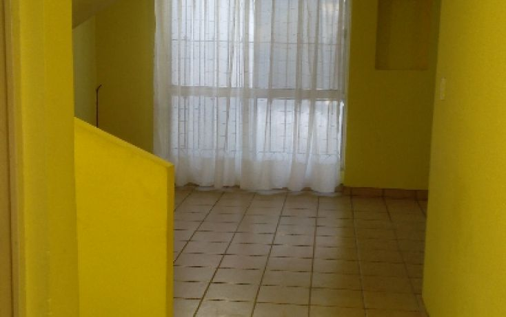 Foto de casa en venta en, la hacienda, apodaca, nuevo león, 1720782 no 11