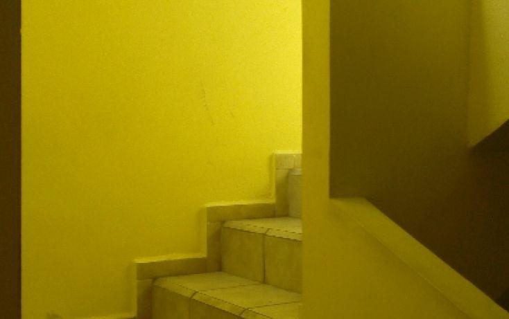 Foto de casa en venta en, la hacienda, apodaca, nuevo león, 1720782 no 13