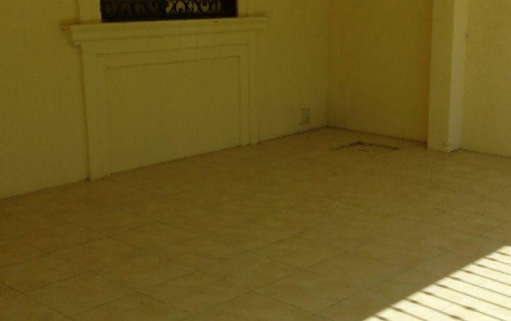 Foto de casa en venta en, la hacienda, apodaca, nuevo león, 1720782 no 14