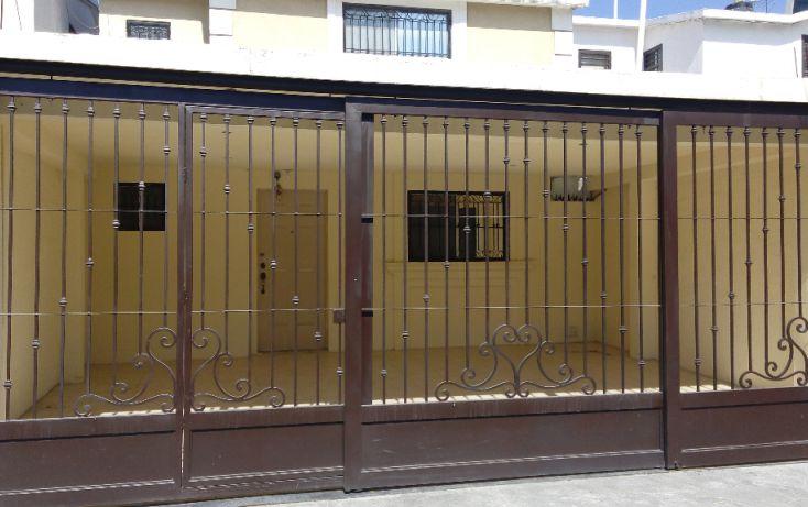 Foto de casa en venta en, la hacienda, apodaca, nuevo león, 1720782 no 15