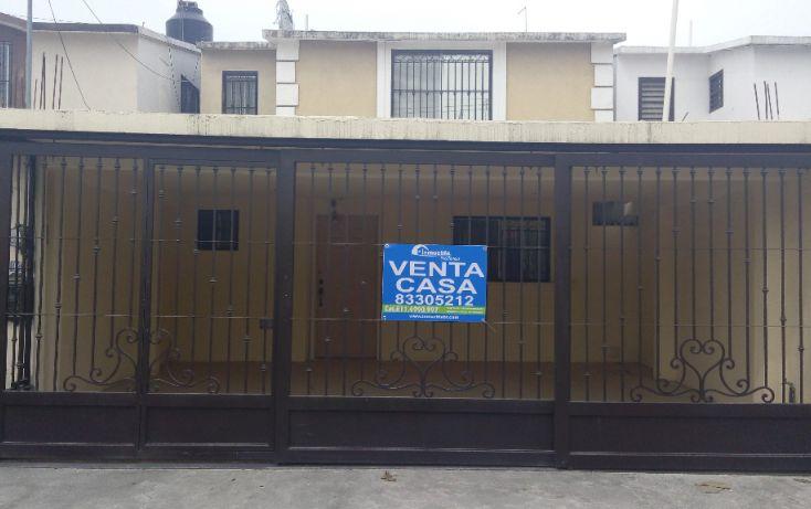 Foto de casa en venta en, la hacienda, apodaca, nuevo león, 1720782 no 16