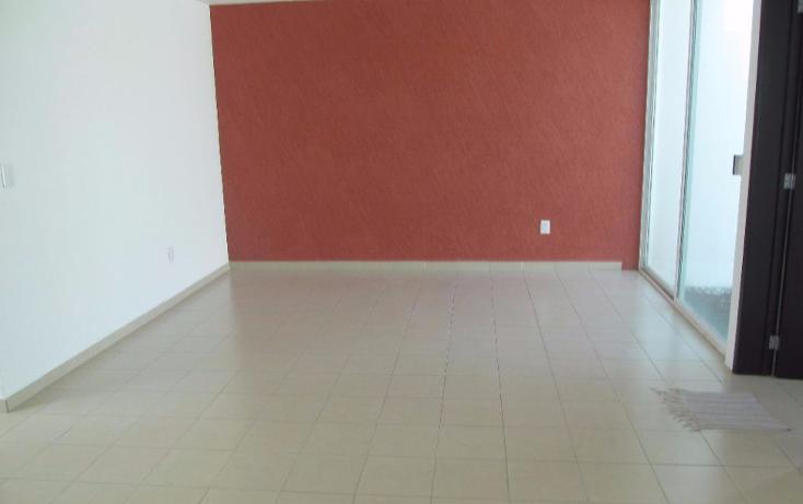 Foto de casa en venta en  , la hacienda, corregidora, querétaro, 1492189 No. 04
