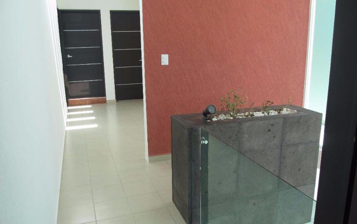 Foto de casa en venta en  , la hacienda, corregidora, querétaro, 1492189 No. 11