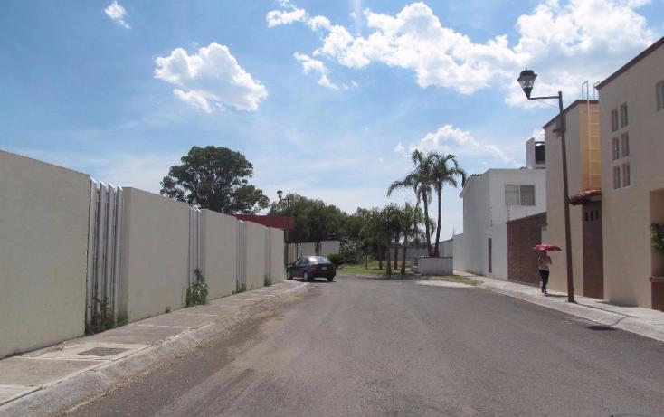Foto de casa en venta en  , la hacienda, corregidora, querétaro, 1492189 No. 14