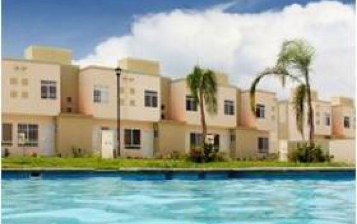 Foto de casa en condominio en venta en, la hacienda de temixco, temixco, morelos, 1045649 no 01