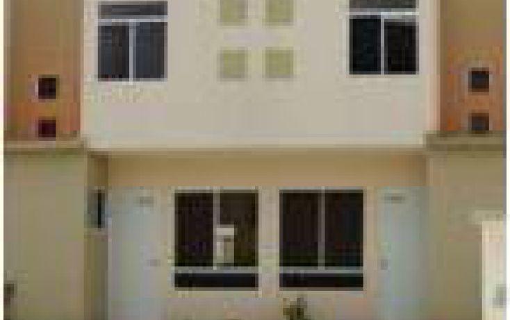 Foto de casa en condominio en venta en, la hacienda de temixco, temixco, morelos, 1045649 no 02