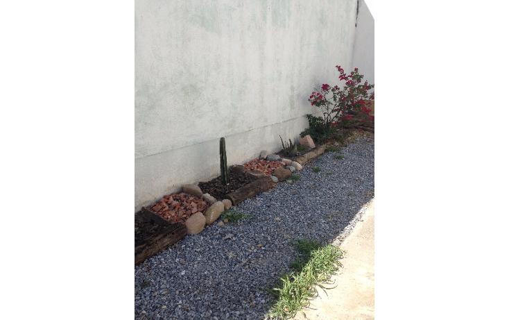 Foto de casa en venta en  , la hacienda i, ramos arizpe, coahuila de zaragoza, 1830016 No. 08