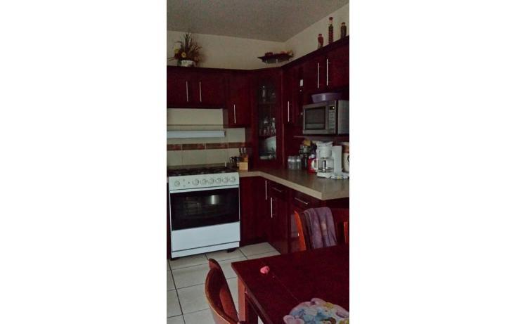 Foto de casa en venta en  , la hacienda iii, ramos arizpe, coahuila de zaragoza, 1109539 No. 02