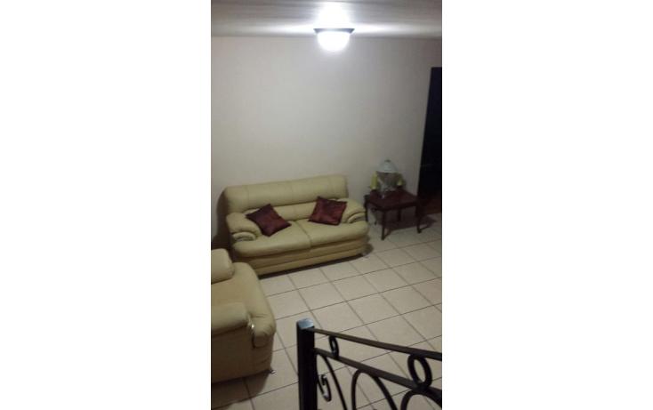 Foto de casa en venta en  , la hacienda iii, ramos arizpe, coahuila de zaragoza, 1109539 No. 03