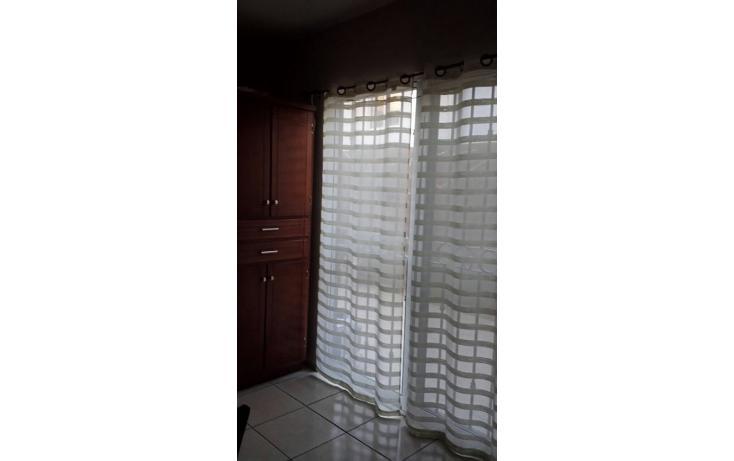 Foto de casa en venta en  , la hacienda iii, ramos arizpe, coahuila de zaragoza, 1109539 No. 05