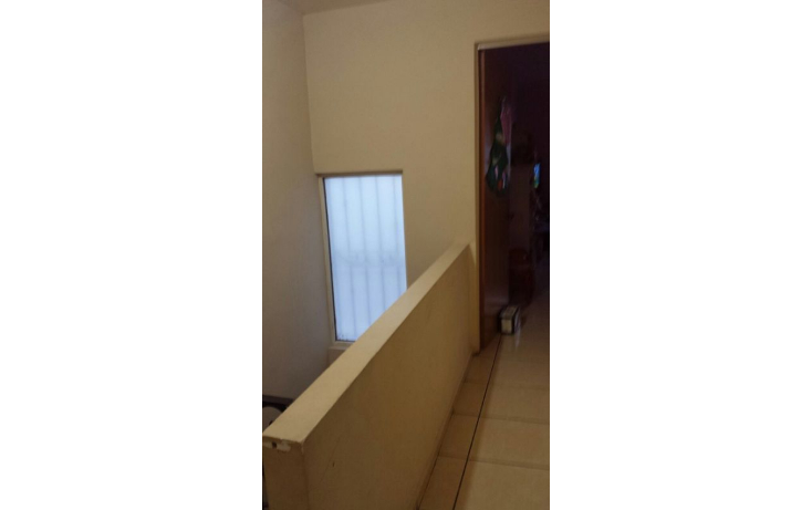 Foto de casa en venta en  , la hacienda iii, ramos arizpe, coahuila de zaragoza, 1109539 No. 06