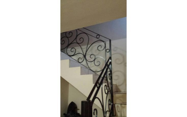 Foto de casa en venta en  , la hacienda iii, ramos arizpe, coahuila de zaragoza, 1109539 No. 07