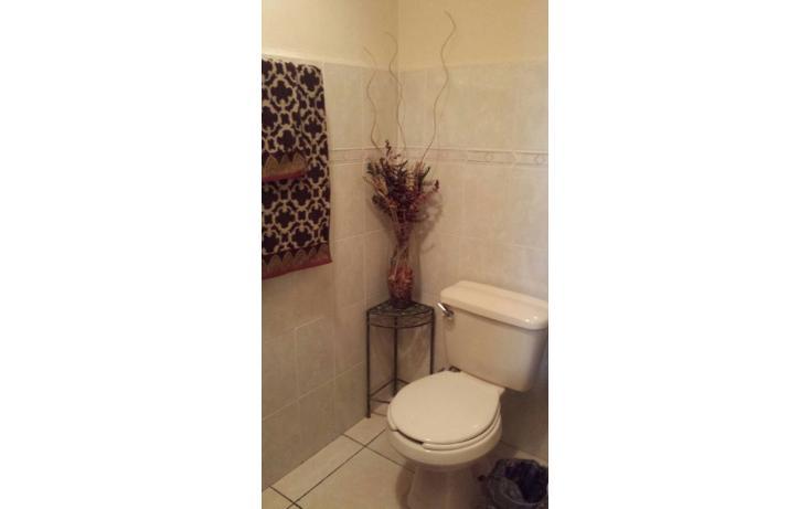 Foto de casa en venta en  , la hacienda iii, ramos arizpe, coahuila de zaragoza, 1109539 No. 10