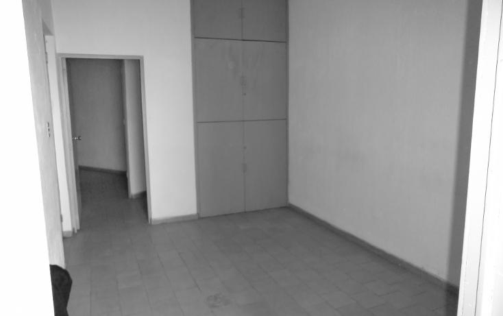 Foto de departamento en renta en  , la hacienda, irapuato, guanajuato, 2006662 No. 05