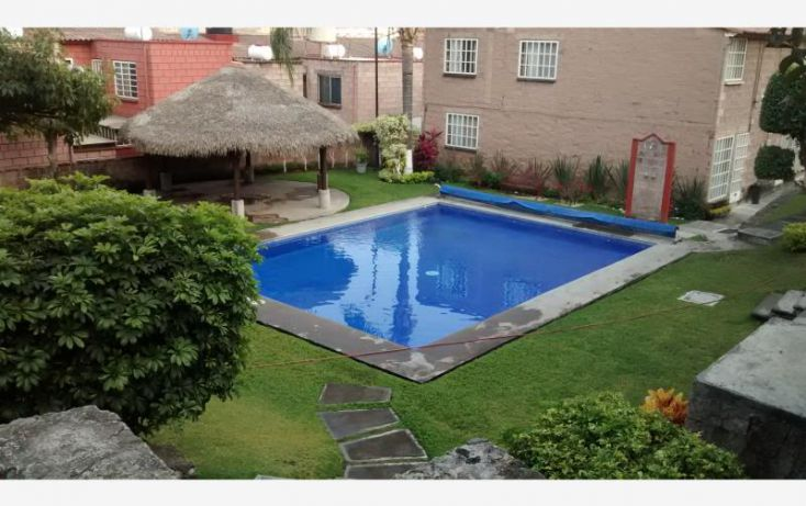 Foto de casa en venta en la hacienda, la rivera, temixco, morelos, 1686442 no 03