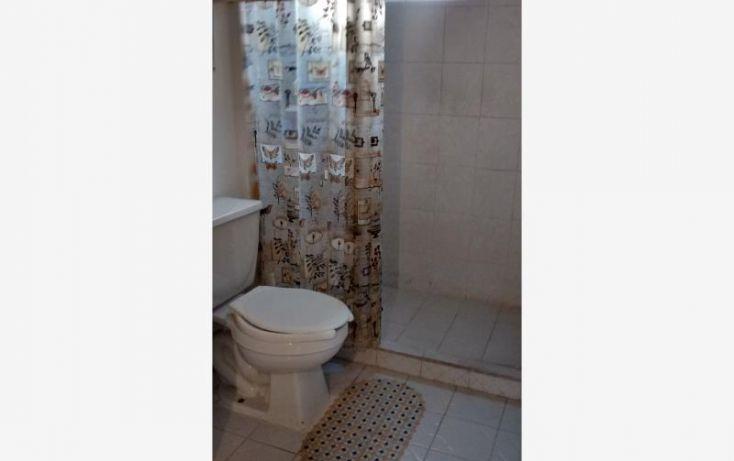 Foto de casa en venta en la hacienda, la rivera, temixco, morelos, 1686442 no 04