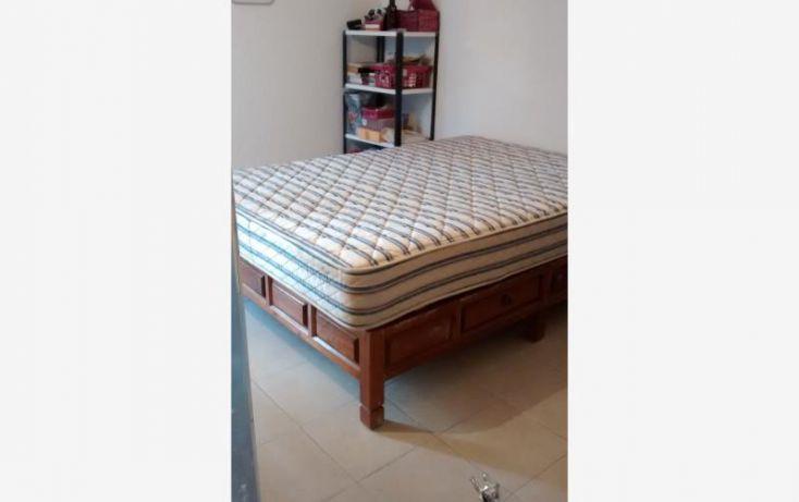 Foto de casa en venta en la hacienda, la rivera, temixco, morelos, 1686442 no 11