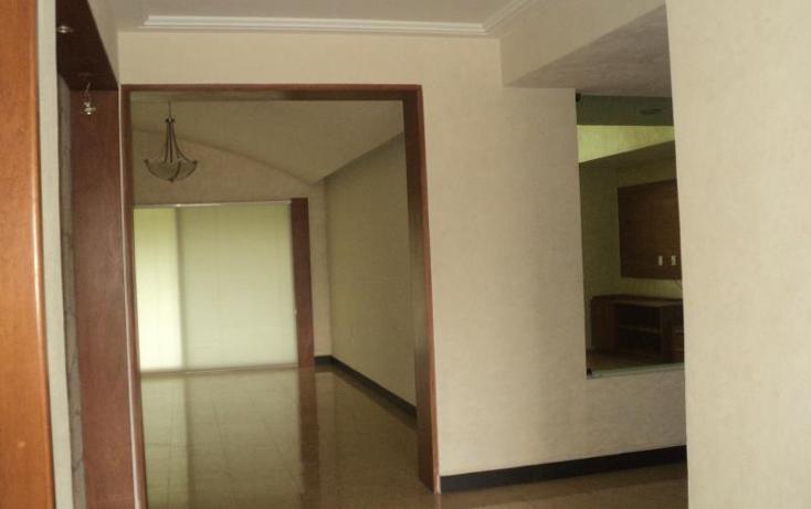 Foto de casa en renta en  , la hacienda, león, guanajuato, 1567258 No. 03