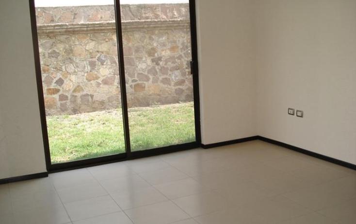 Foto de casa en venta en  , la hacienda, león, guanajuato, 1567290 No. 03