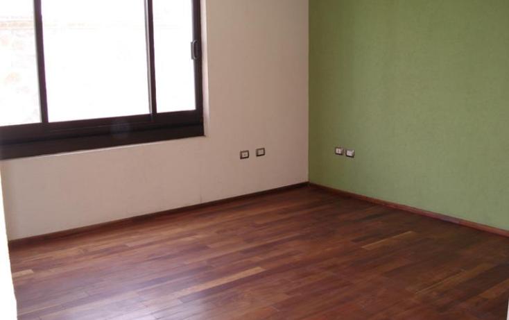 Foto de casa en venta en  , la hacienda, león, guanajuato, 1567290 No. 04