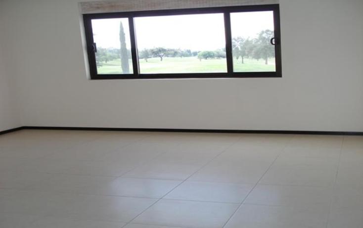 Foto de casa en venta en  , la hacienda, león, guanajuato, 1567290 No. 11