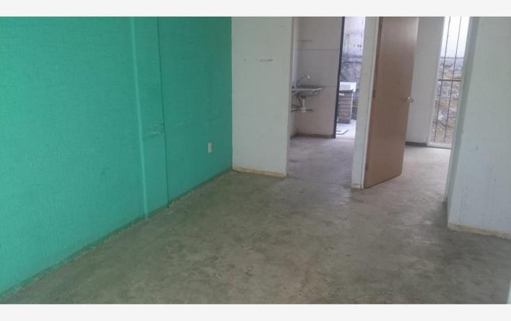 Foto de casa en venta en  , la hacienda, morelia, michoacán de ocampo, 1593950 No. 02