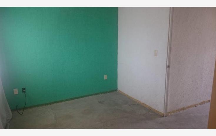 Foto de casa en venta en  , la hacienda, morelia, michoacán de ocampo, 1593950 No. 06