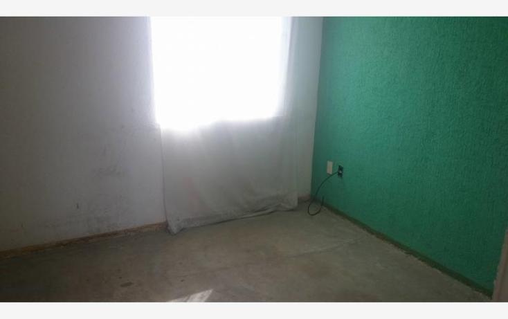 Foto de casa en venta en  , la hacienda, morelia, michoacán de ocampo, 1593950 No. 07