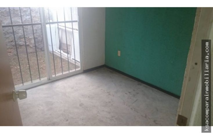 Foto de casa en venta en, la hacienda, morelia, michoacán de ocampo, 1914505 no 07