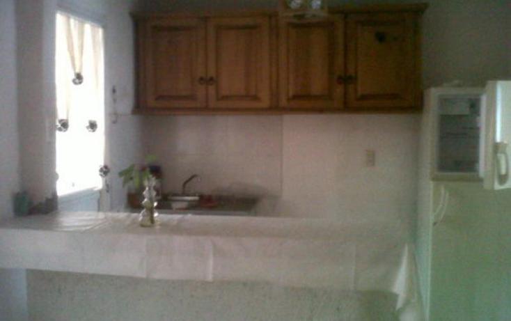 Foto de casa en venta en  , la hacienda, morelia, michoacán de ocampo, 811219 No. 01