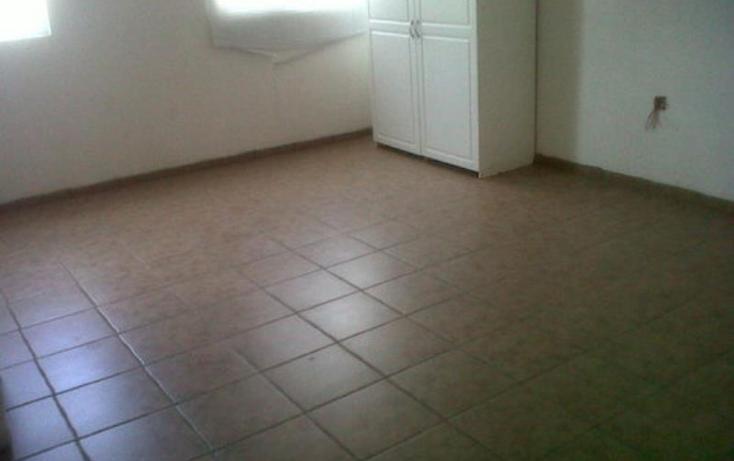 Foto de casa en venta en  , la hacienda, morelia, michoacán de ocampo, 811219 No. 02