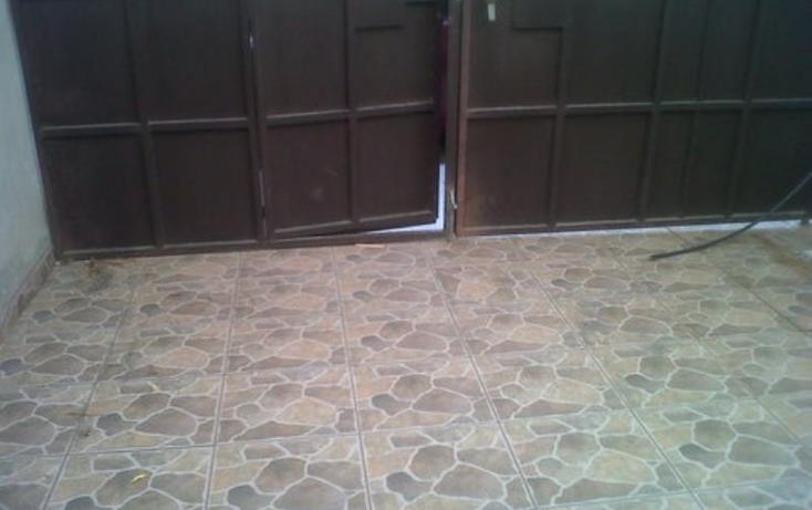 Foto de casa en venta en  , la hacienda, morelia, michoacán de ocampo, 811219 No. 04