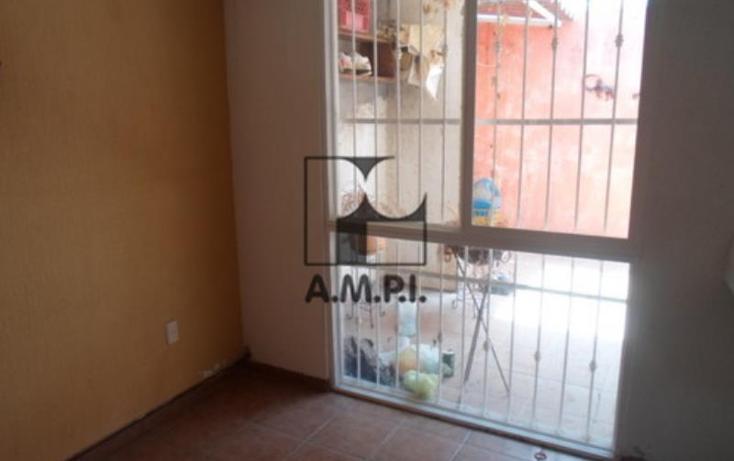 Foto de casa en venta en  , la hacienda, morelia, michoacán de ocampo, 811219 No. 08