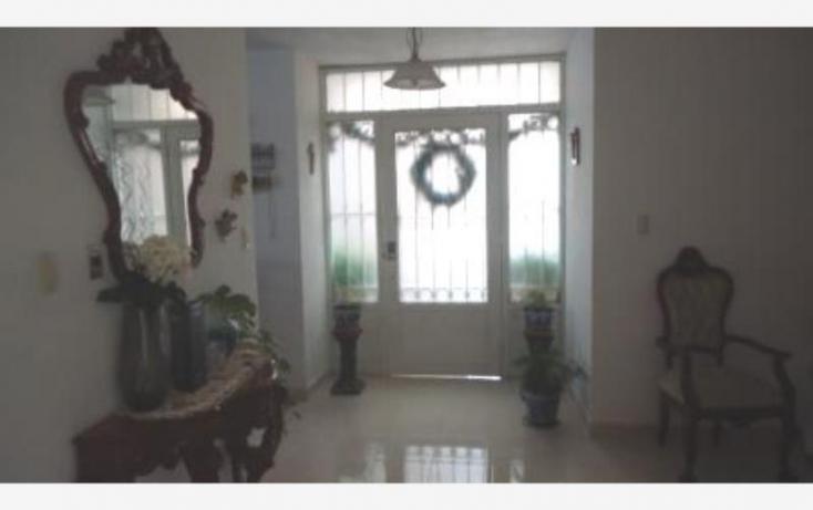 Foto de casa en venta en, la hacienda oriente, torreón, coahuila de zaragoza, 820699 no 03
