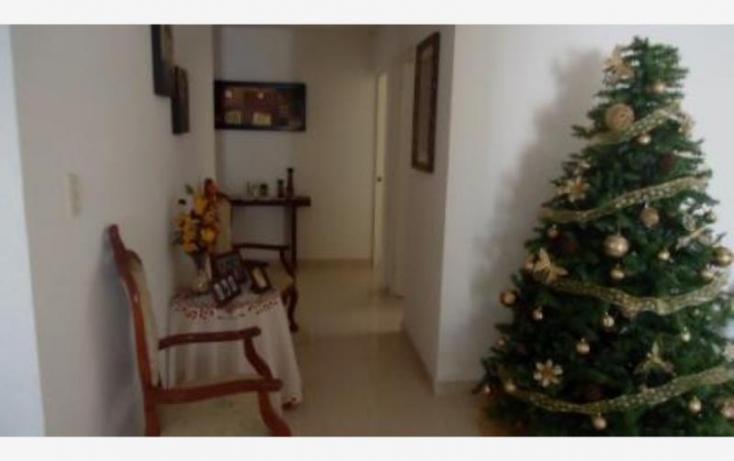 Foto de casa en venta en, la hacienda oriente, torreón, coahuila de zaragoza, 820699 no 04