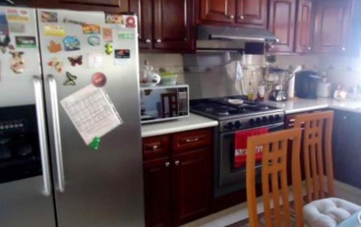 Foto de casa en venta en, la hacienda oriente, torreón, coahuila de zaragoza, 820699 no 06