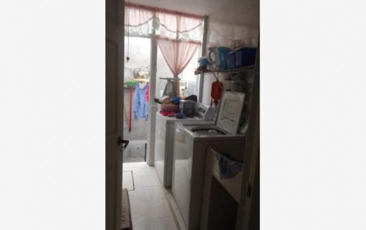 Foto de casa en venta en, la hacienda oriente, torreón, coahuila de zaragoza, 820699 no 12