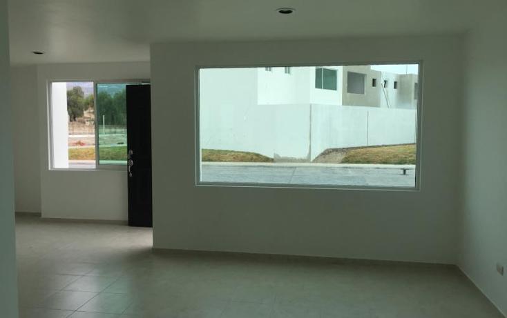 Foto de casa en venta en  , la hacienda, pachuca de soto, hidalgo, 1804772 No. 02