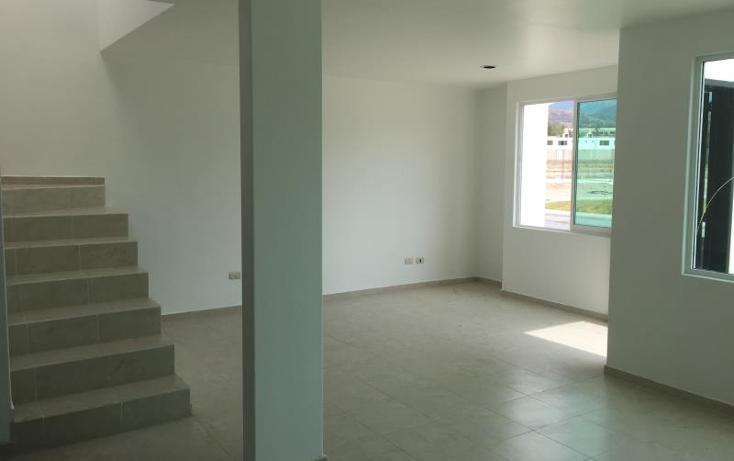 Foto de casa en venta en  , la hacienda, pachuca de soto, hidalgo, 1804772 No. 03
