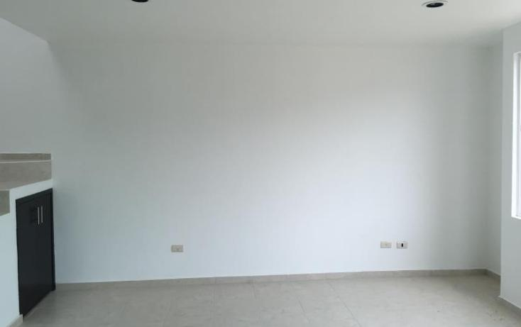 Foto de casa en venta en  , la hacienda, pachuca de soto, hidalgo, 1804772 No. 04