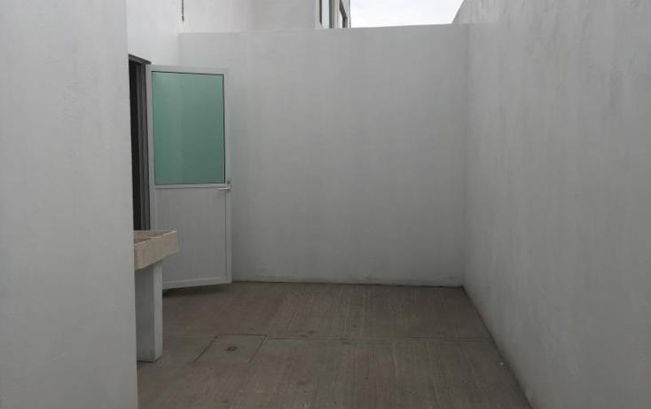 Foto de casa en venta en  , la hacienda, pachuca de soto, hidalgo, 1804772 No. 13