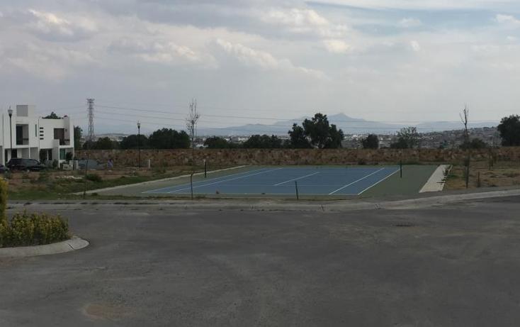Foto de casa en venta en  , la hacienda, pachuca de soto, hidalgo, 1804772 No. 14
