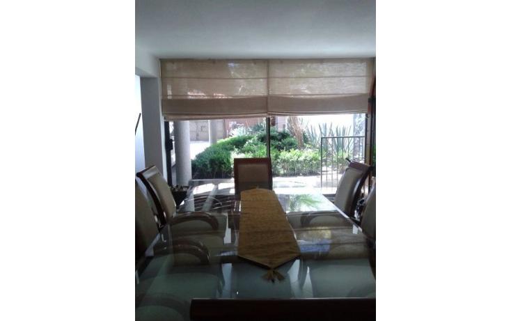 Foto de casa en venta en  , la hacienda, puebla, puebla, 1282161 No. 03