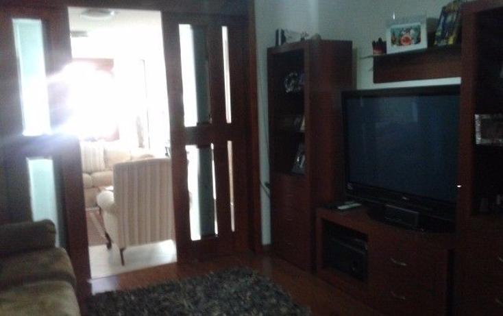 Foto de casa en venta en  , la hacienda, puebla, puebla, 1282161 No. 05