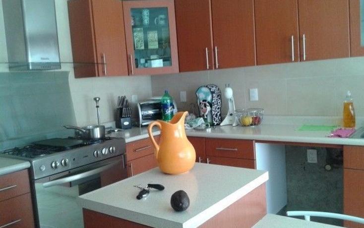 Foto de casa en venta en  , la hacienda, puebla, puebla, 1282161 No. 07