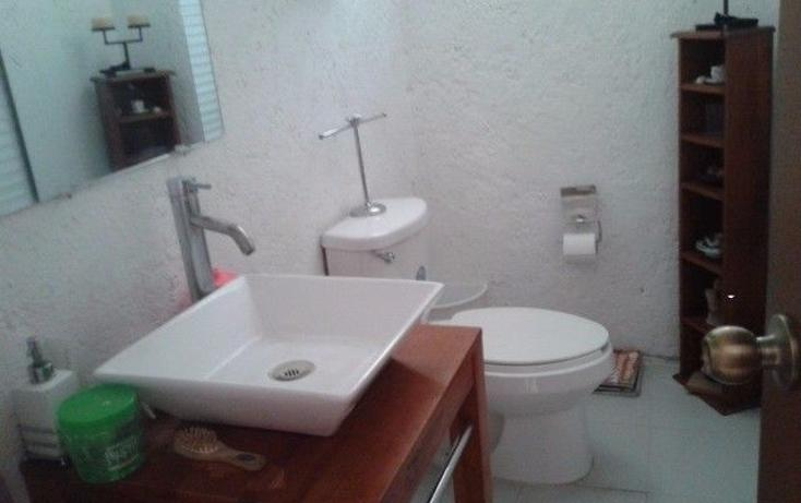Foto de casa en venta en  , la hacienda, puebla, puebla, 1282161 No. 08