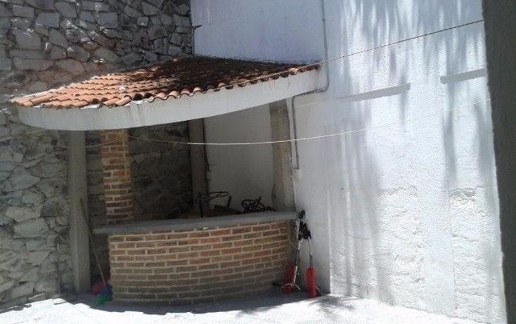 Foto de casa en venta en  , la hacienda, puebla, puebla, 1282161 No. 10