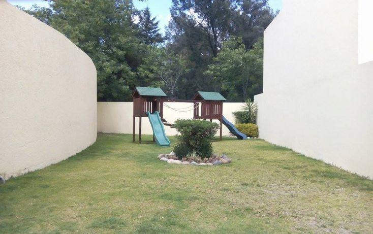 Foto de casa en venta en, la hacienda, puebla, puebla, 1578776 no 02